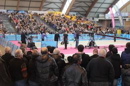 www.tropheedesvilles.fr