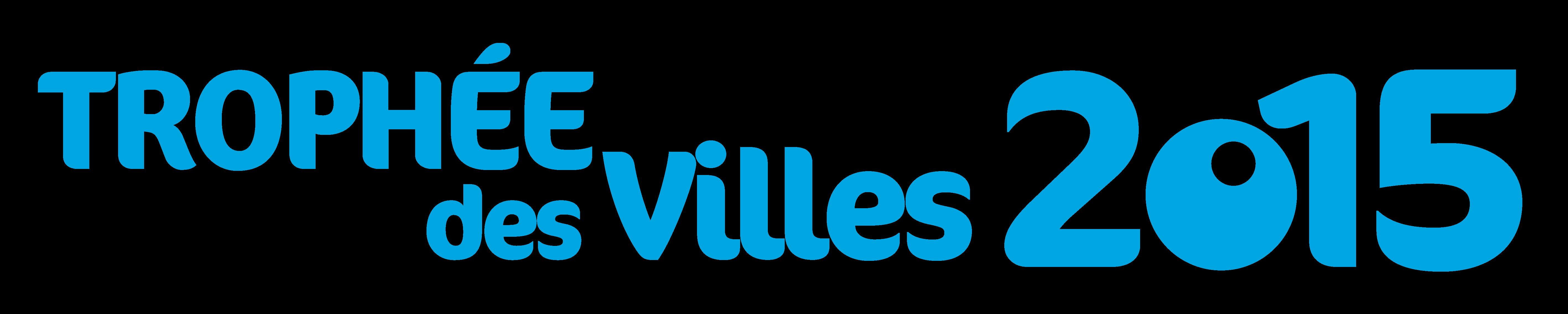 TROPHEE DES VILLES