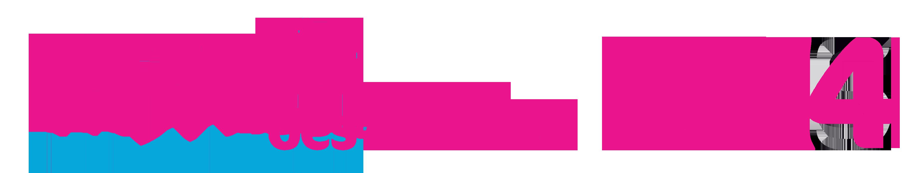 TROPHEE DES VILLES PETANQUE 2014 QUARTERBACK